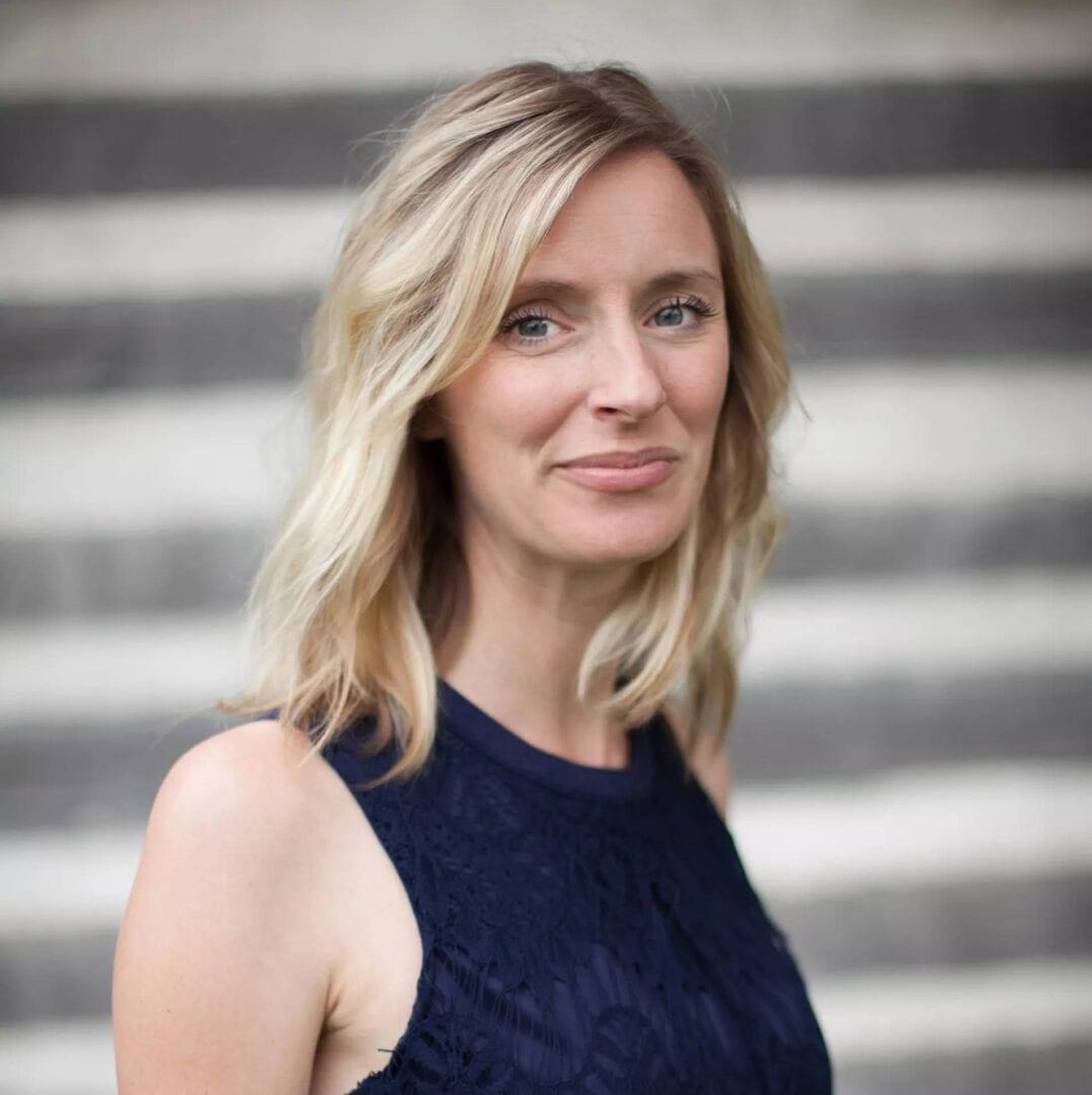 Heather Murguia