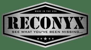 Reconyx Camera Systems